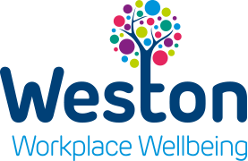 Weston Workplace Wellbeing