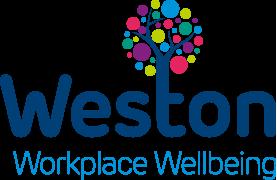 Weston Workplace Wellbeing